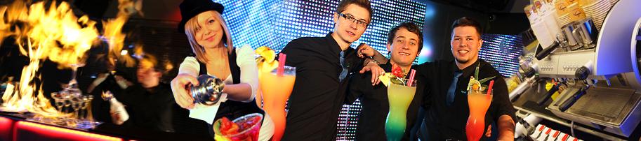www.bar-event.pl