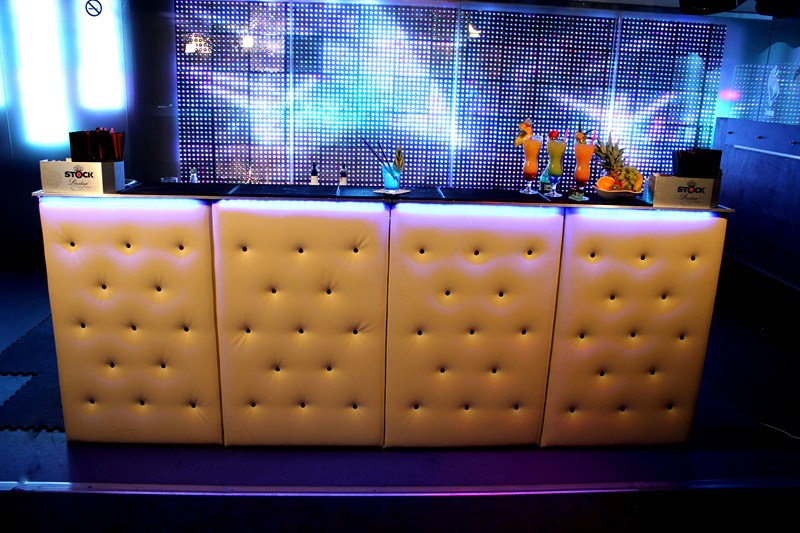 mobilne bary,wynajem barów,sprzedaż barów