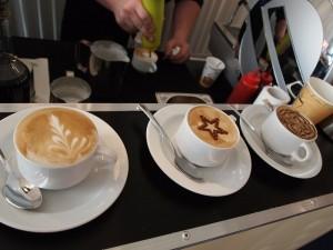 serwis kawowy,wynajem ekspresów do kawy,mobilne bary kawowe,coffee bary,kurs baristyczny,barista