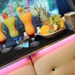 barman na wesele ! www.bar-event.pl