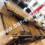 bary mobilne flair bar