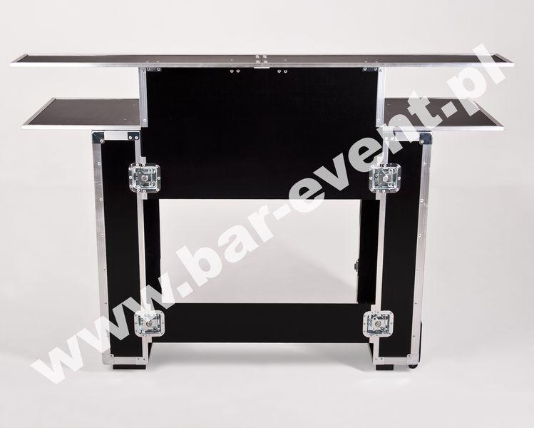flair bar bar mobilny