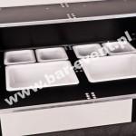 mobilne bary na sprzedaż