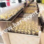 mobilne drink bary