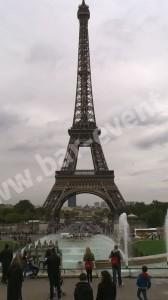 Nasze Mobilne Bary Kawowe w Paryżu