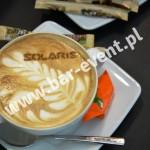 catering kawowy kraków - cała Polska